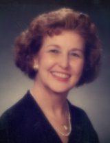 Peggy Girouard0001