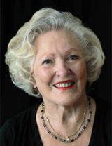 Glenda Brown