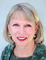 Kathy Aumiller