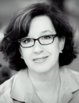 Melissa Schoenfeld