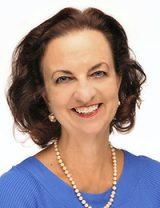 Nancy Tolbert Yilmaz