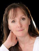 Patricia Lavoie