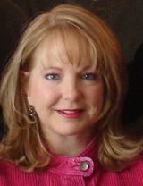 Regina Moyano