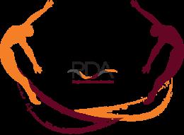 RDA Festival Logo NATIONAL ORANGE-PLUM_JF450x330