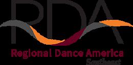 RDA-SE_Logo_300x148