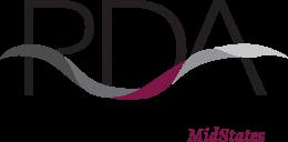 RDA-MS_Primary_Logo_300x148