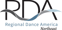 RDA-NE_Logo_300x148