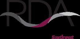 RDA-SW_Logo_300x148