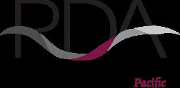 RDA-PAC_Primary_Logo-w SM_300x148