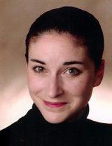 Mary Beth Arrington